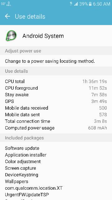 Android System using 30% battery-76.jpg