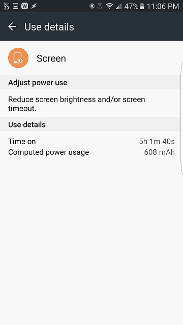 Android System using 30% battery-screenshot_20160320-230619.jpg