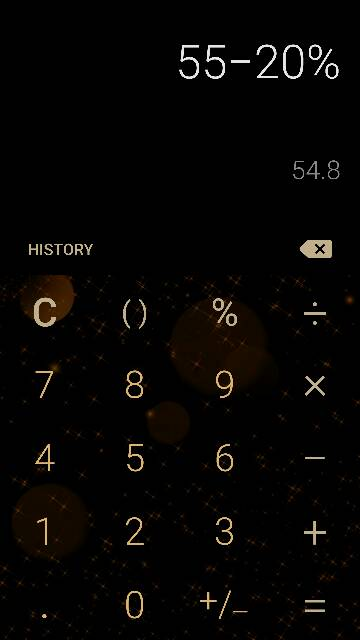 Issues with calculator-4373.jpg