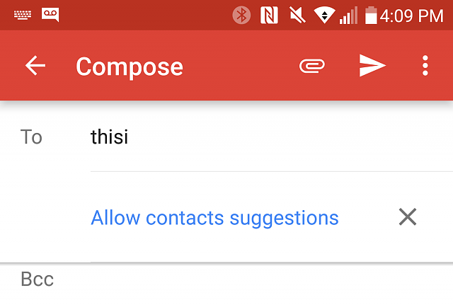 Gmail not auto populating my contacts, why?-2016-03-23-21.09.49.png