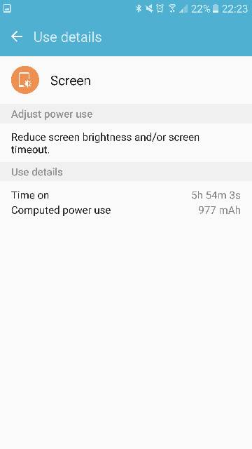 How's the battery life of the S7 compared to the S7 Edge?-1285.jpg