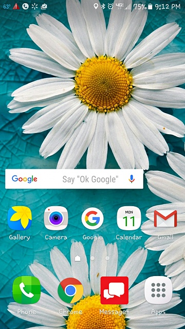 Post screen shots taken on the S7-screenshot.jpg