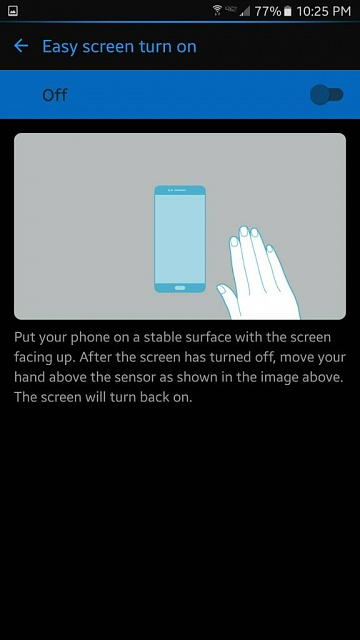 Random screen activation-1460687318317.jpg
