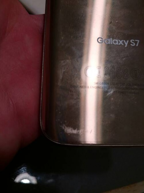 Samsung Galaxy S7 Scratching Easily-img_20160420_213247242_hdr.jpg
