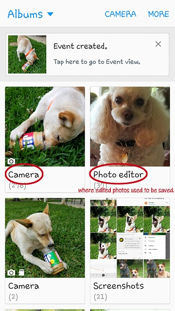 "Edited Photos NOT Saving to the ""Photo Editor"" Folder in Gallery-screenshot.jpg"