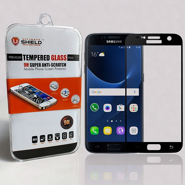 Ultimate Shield Tempered Glass Screen Protector For Samsung Galaxy S7-s7-black__21268.1464482397.1280.1280.jpg
