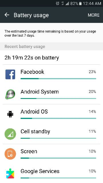 Another battery life issue-28059.jpg