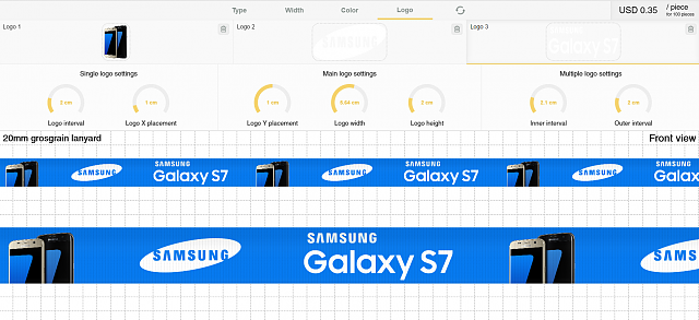 Designed a brand new lanyard for my Galaxy S7 but need a nice case advice-galaxy_s7_1.png