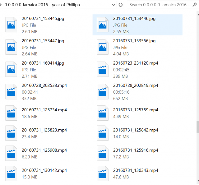 Moved (YES moved) pictures and videos from Internal Storage to SD card and won't play-windows.png