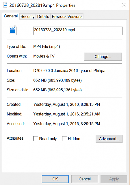 Moved (YES moved) pictures and videos from Internal Storage to SD card and won't play-properties-working-mp4-2.png