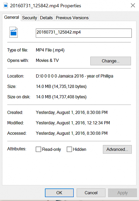 Moved (YES moved) pictures and videos from Internal Storage to SD card and won't play-properties-non-working-mp4-2.png