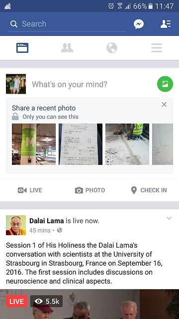 How to stop Facebook from displaying your photos? Most advice doesn't work on S7-screenshot_20160916-114755.jpg
