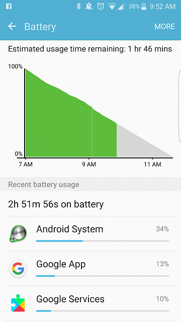 S7 Battery at 54% in less than four hours-screenshot_20160929-095230.png