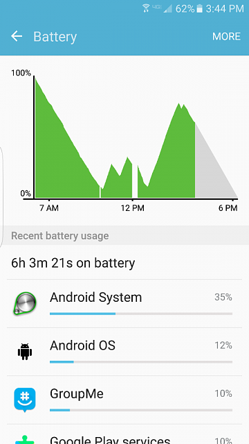 Android System using 30% battery-screenshot_20160929-154401.png