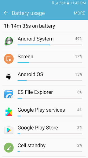 Android System using 30% battery-android.png