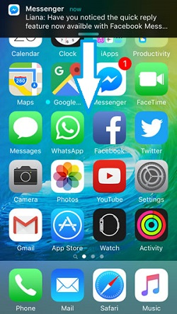 Notifications-facebook-messenger-quick-reply-action.jpg