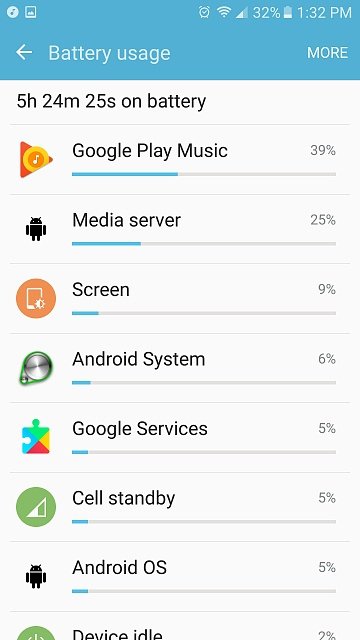 battery death after 8 months-abattery-usage-list.jpg