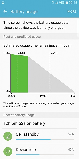 Android System using 30% battery-screenshot_20170124-074553.jpg