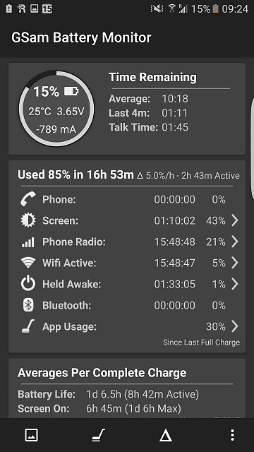 Android System using 30% battery-screenshot_20170129-092455.jpg