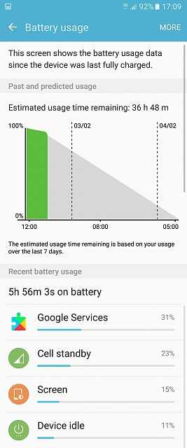 Android System using 30% battery-screenshot_20170202-170942.jpg