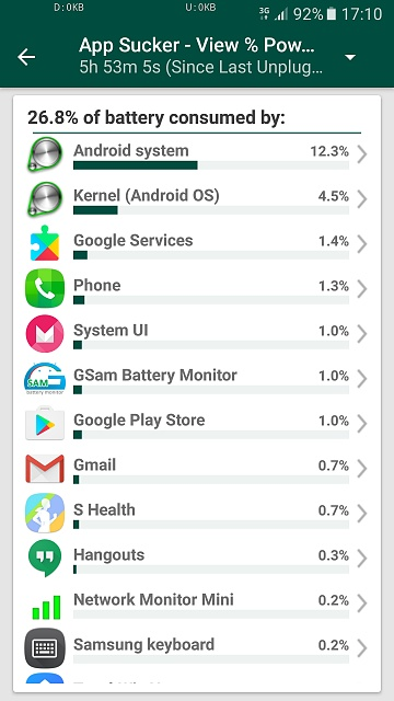 Android System using 30% battery-screenshot_20170202-171009.jpg