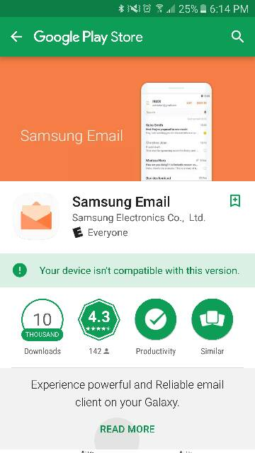 Samsung email app not compatible with my S7???-60.jpg