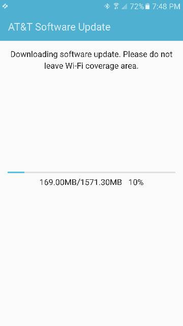 Is this AT&T Nougat?-2809.jpg