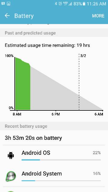 Android System using 30% battery-11796.jpg