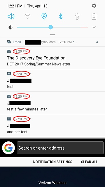 E-mails in notification panel all show the same time of day now!-screenshot_20170413-122121-email-notifications.jpg