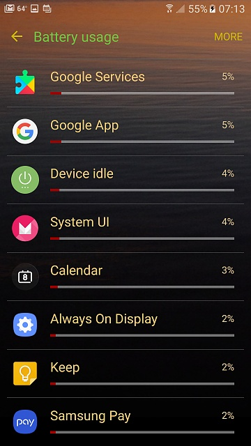 Horrible Battery Life after update-screenshot_20170415-071302.jpg