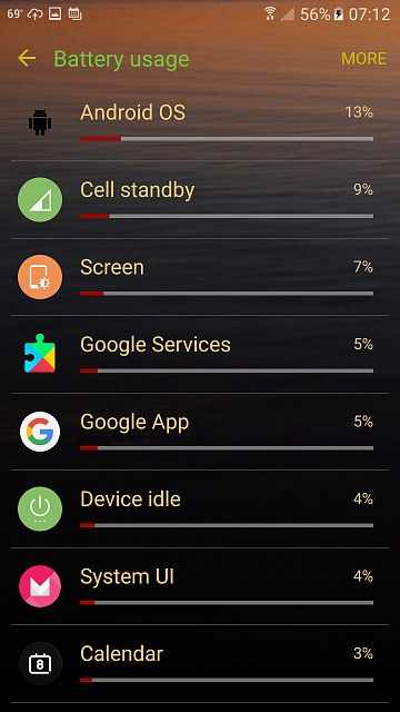 Horrible Battery Life after update-screenshot_20170415-071236.jpg