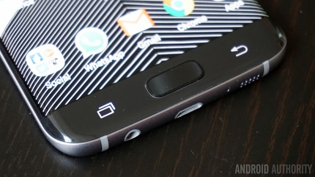 capacitive keys have small black dots on it s7-galaxy-s7-edge-capcitive-buttons-840x473.jpg