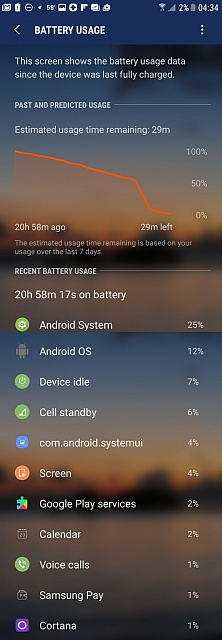 Erratic battery the week before and now since upgrading to Nougat-screenshot_20170510-043455.jpg