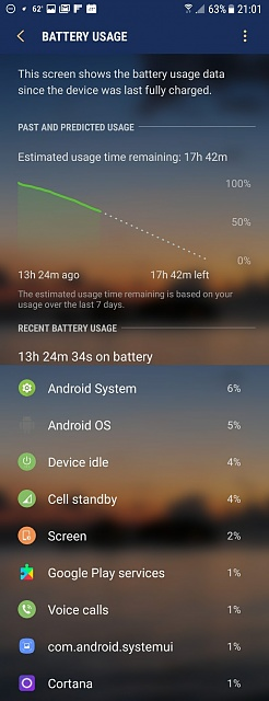 Erratic battery the week before and now since upgrading to Nougat-screenshot_20170509-210120.jpg