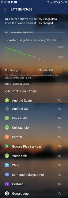 Erratic battery the week before and now since upgrading to Nougat-screenshot_20170509-043552.jpg