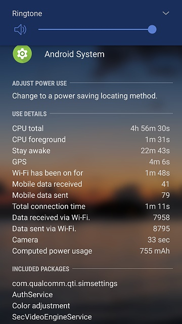 Erratic battery the week before and now since upgrading to Nougat-screenshot_20170510-060745.jpg