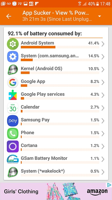 Erratic battery the week before and now since upgrading to Nougat-screenshot_20170513-174825.jpg