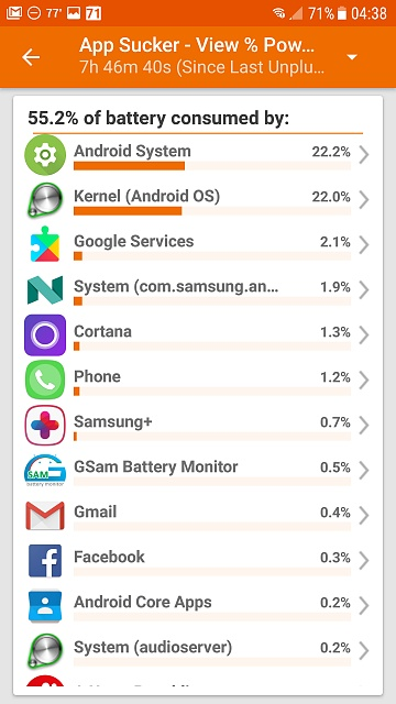 Erratic battery the week before and now since upgrading to Nougat-screenshot_20170517-043839.jpg