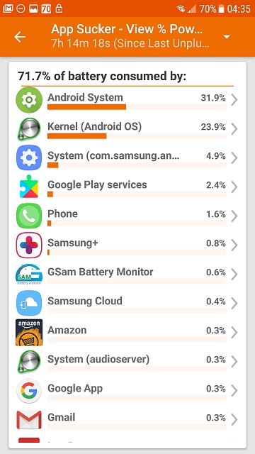 Erratic battery the week before and now since upgrading to Nougat-screenshot_20170519-043557.jpg