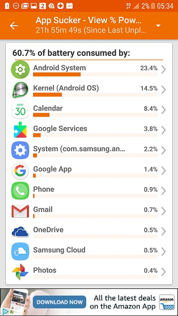 Erratic battery the week before and now since upgrading to Nougat-screenshot_20170520-053449.jpg