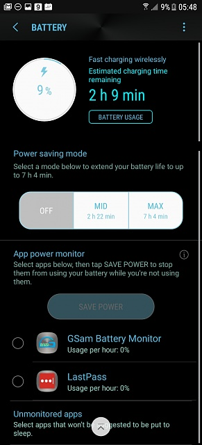 Erratic battery the week before and now since upgrading to Nougat-screenshot_20170520-054853.jpg