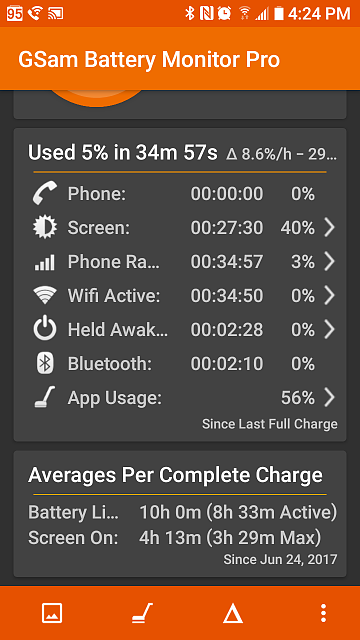 What is up with my s7 g930p battery life?-screenshot_20170709-162444.png
