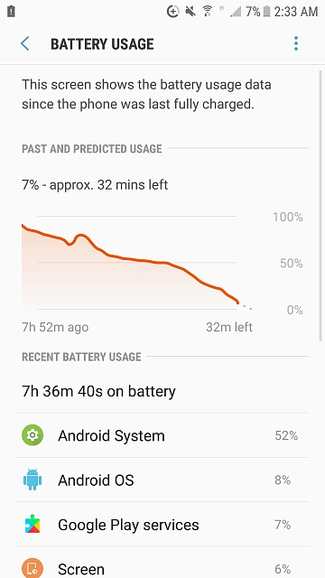 Android System draining battery, tried many fixes, pls help-screenshot_20170909-023328.jpg
