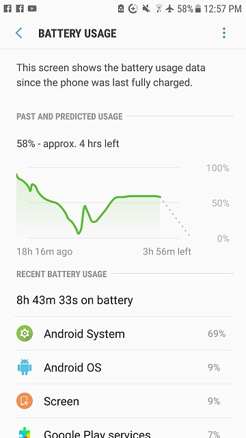 Android System draining battery, tried many fixes, pls help-screenshot_20170909-125734.jpg