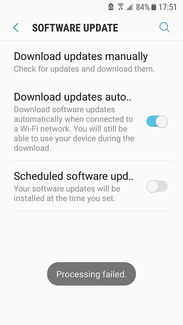 Samsung S7 g930p firware-screenshot_20171210-175151.jpg