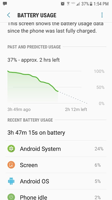 Battery draining 50% every 4 hours-screenshot_20180103-135424.jpg