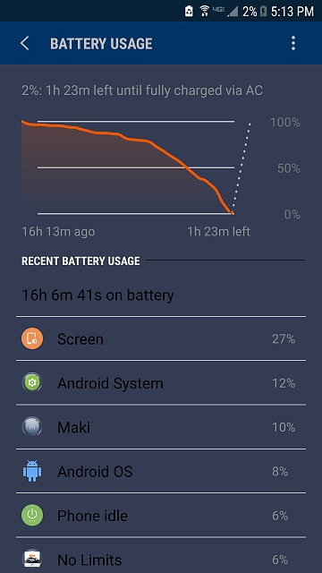 Galaxy S7 battery life-screenshot_20180112-171323.jpg