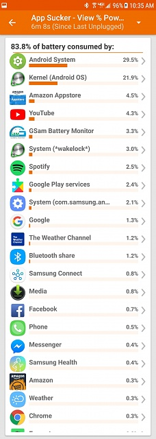 why does my VZW s7 batteru drain so quickly?-screenshot_20180126-103505.jpg