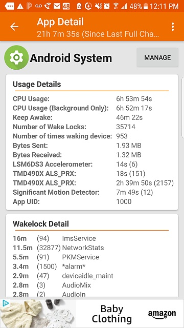 S7 Edge - High battery usage and random installs-5_android-system.jpg