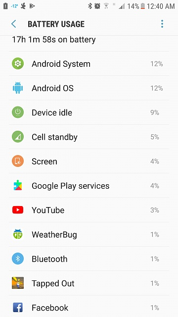 33% Battery usage missing from battery monitor-2018-02-10-00.40.43_preview.jpg